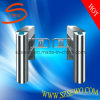 Nuevo control de acceso de alta velocidad de la puerta del torniquete del oscilación del diseño (SEWO-5316)
