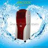 Dispositivo di raffreddamento di aria con precisione (JH162)