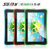 Dual core M07r6k de pouce Rk3026 de la tablette PC 7 d'enfant