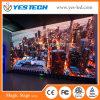 P5 annonçant Afficheur LED d'intérieur/extérieur polychrome