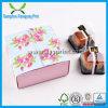 Kundenspezifischer Papiermond-Kuchen-Knall-Kasten-Großverkauf