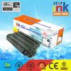 Schwarze Toner-Patrone kompatibel für Standard HP-Q7516A