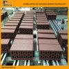 煉瓦トンネルキルンのプラント自動煉瓦カッター機械