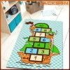 Kids部屋のための多彩なFunny Game Play Mat