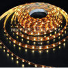 Tira flexible del LED con 3528 120leds 1m