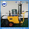 Splitser de Van uitstekende kwaliteit van de Rots van de Levering van de fabriek met Hydraulische Pomp