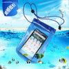 PVC Phone Waterproof Fall für Galaxy Nexus, Waterproof Fall für Nexus 5
