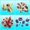Wire di ceramica Guides per Wire Drawing (Ceramic Idler Roller, Winder Pulley)