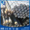 Legierung Steel Round Bar 20cr, Alloy Steel Bar 20cr