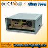 Batterieladegerät 24V 30A AC DC Netzteile für Marine