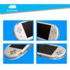 Новая модель PC таблетки 5.0 дюймов портативный Android (C501)