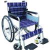 Cadeira de rodas quente de Sale Folding com ISO
