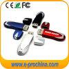 USB di plastica Pendrive (ET031) dello squalo di alta qualità 16GB
