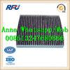 filtre à air de cabine de la qualité 6qo820367