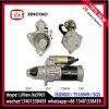 Neuer SelbstM4t95071 anlasser-Motor für Furukawa Mitsubishi LKW