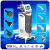 Cavitation+RF+Vacuum que adelgaza el Facial ultrasónico de la máquina