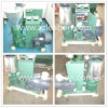 500kg/H 닭 또는 가축 또는 물고기 공급 펠릿 압출기 또는 기계 또는 선반