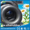China Truck 7.50r20 Tr77 Tyre Inner Tube