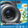 La Chine Truck 7.50r20 Tr77 Tyre Inner Tube