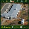 Estructura de acero prefabricada (LS-S-061)