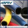 Industrielle Hochdruckluft-Gummisauerstoff-Schlauch