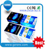 25GB 6X Disc Blu-Ray BD-r con Cake Box Packing