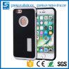 Soem Motomo für iPhone 7 Fall-Weihnachtstelefon-Kasten
