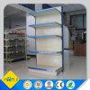 De Plank van de Opslag van de supermarkt voor Verkoop