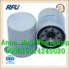 filtro da combustibile 15208-65f00 per Nissan (15208-65F00)