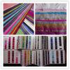Polyester Nylon Fabric for Garment Fabric