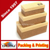 Paper Gift Box / Paper Packaging Box (12B2)