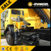 XCMG gru montata camion di modello popolare d'profilatura del braccio da 6.3 tonnellate (SQ6.3ZK2Q/SQ6.3ZK3Q)