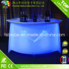 Restaurante Bar Contador LED (BCR-866T)