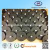 TPR/TPE/TPV 고무 덮음 입힌 영원한 네오디뮴 자석의 공장 10 년 ISO