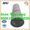 Filtro de petróleo Lf9070 da alta qualidade Lf9070 para Fleetguard