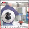 Machine de équilibrage de frein du JP Jianping en métal de frein de rotor automatique de disque