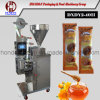 Автоматическая жидкостная машина упаковки Sachet меда