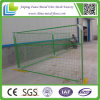 캐나다 Market를 위한 높은 Quality Metal Temporary Fence