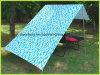 Australischer Strandsun-Zelt-Strandsun-Schutz