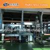 Machine de remplissage carbonatée de boissons non alcoolisées (DCGN)