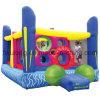 Amusement Park (FLCA)를 위한 Combo 팽창식 Playground Fun 시