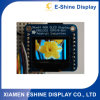 0.96 Inch Full Color Graphic OLED Display with Back Light