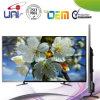 2015 - Uni New Design High Image Quality 39-Inch E-LED Fernsehapparat