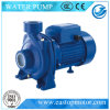 Cpm-2 Hose Pump para Irrigation com Continuousservice S1