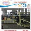 Machine van uitstekende kwaliteit van de Uitdrijving van de Broodjes van pvc de Waterdichte