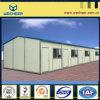 Nouveau bureau de construction préfabriquée de la conception 2015