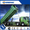 HOWO Mining Dumper Truck 6*4 (ZZ5707S3840AJ)