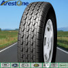 高品質Cheap Light Truck Tyre 185r14c 195r14c 185r15c