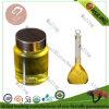 Petróleo del extracto de la espora de la seta de Reishi del extracto de Reishi de la pureza