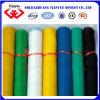 Tela do indicador da fibra de vidro das cores (TYB-0005)
